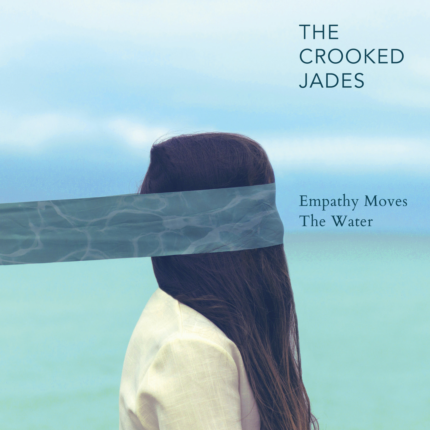 Crooked_Jades__empathy_moves_the_wather