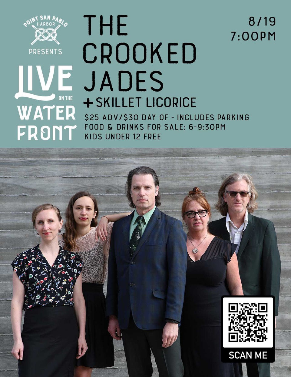 The-Crooked-Jades-web-poster